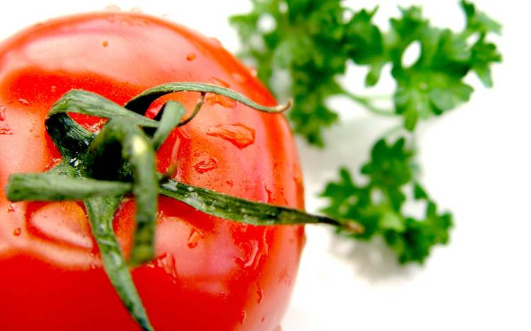 vegetarian-barcelona-health-food-stores
