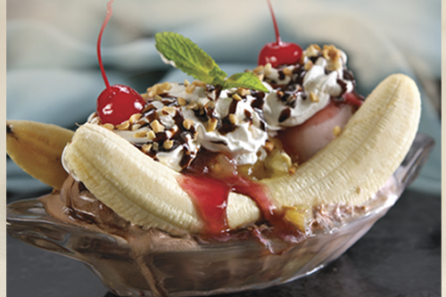 Minnehaha_Classic_Banana_Split