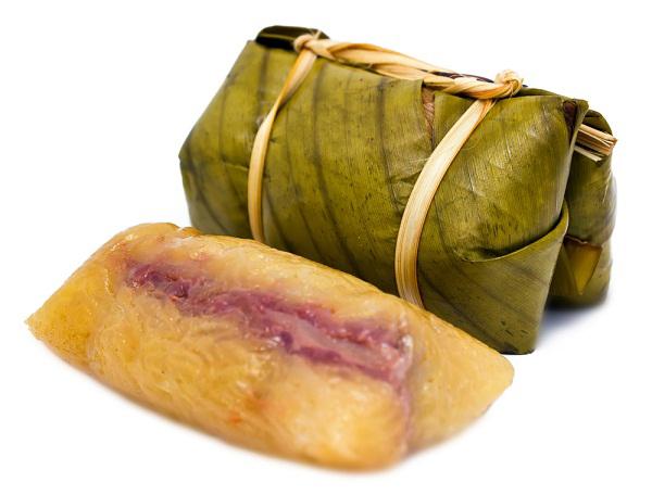 thai-rice-dessert