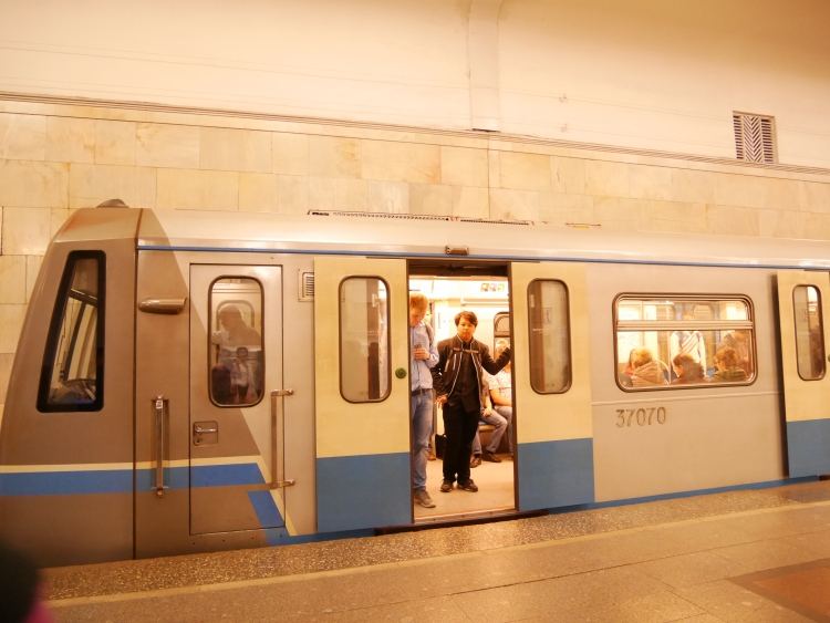 P1230469
